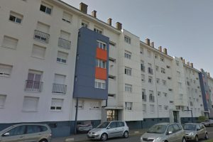 0012-0104 - RESIDENCE BEDIER - 49000 - ANGERS 1