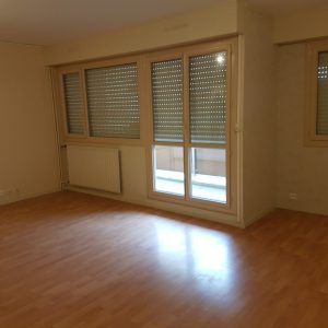 1623-0005 - RESIDENCE ANCIENNES PROVINCES - 49000 - ANGERS 2