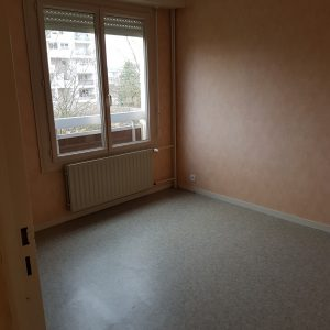 1623-0005 - RESIDENCE ANCIENNES PROVINCES - 49000 - ANGERS 4