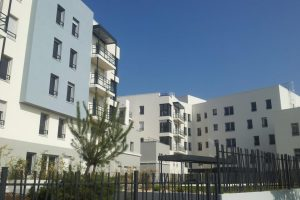 1649-0004 - RESIDENCE JEAN MOULIN - 49100 - ANGERS 1