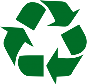 550px-Recycling_symbol2_svg