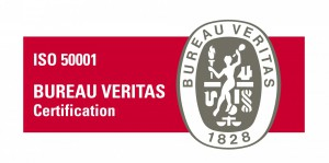 BV_Certification_ISO50001