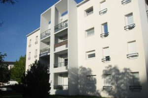 0408-0034 - RESIDENCE LES CEDRES - 49000 - ANGERS 1